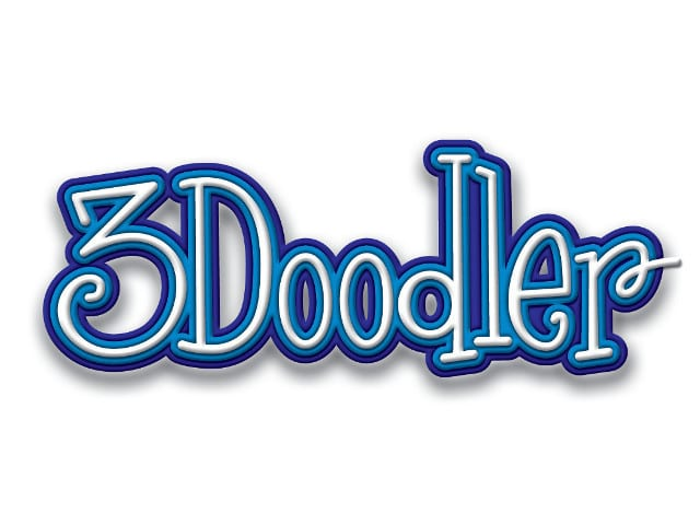 3 doodler To Doodle Objects its Much Easier With The 3doodler