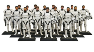 3d printing service stormtrooper 2 Disney 300x168 Be a stormtrooper with the application of three dimensional printing