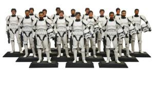 3d-printing-service-stormtrooper-2-Disney