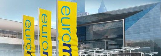 Euromold-2013-3d-printing_3d-scanning