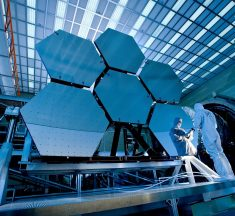 Reverse Engineering: How 3D Scanning Helps Industry