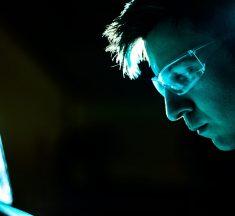 U.S. Army Develops Multi-Polymer Filament for 3D Printers